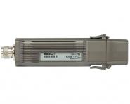 Point d'accès/CPE extérieur bi-bande MikroTik RBMetalG-52SHPacn 802.11ac