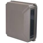 Double point d'accès extérieur bi-bande 2.4/5 GHz SparkLAN OA-200