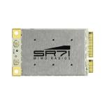Carte Mini PCIe Ubiquiti SR71-E 802a/b/g/n