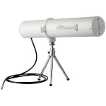Antenne Super Yagitenna 2.4 GHz 14.5 dBi