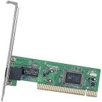 Carte Réseau gigabit 10/100/1000 PCI TP-Link TG-3269