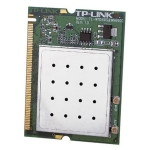 Carte Mini PCI TP-Link TL-WN660G 802.11b/g
