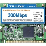 Carte Mini PCI TP-Link TL-WN861N 802.11 b/g/n