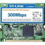 Carte Mini PCI TP-Link TL-WN861N 802.11 b/g/n