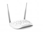 Point d'accès 802.11b/g/n TP-Link TL-WA801ND