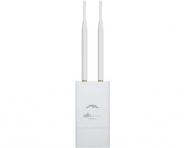 Point d'accès extérieur Ubiquiti UniFi UAP-Outdoor 5 GHz (Déstockage occasion)