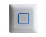 Point d'accès intérieur Ubiquiti UniFi UAP-AC 802.11ac (Lot de 3)
