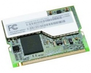 Carte Mini PCI Ubiquiti XtremeRange 2