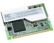 Carte Mini PCI Ubiquiti XtremeRange 2