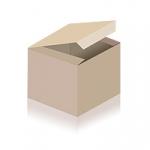 Plaque de fond alu pour boîte Gewiss GW44208 240x190