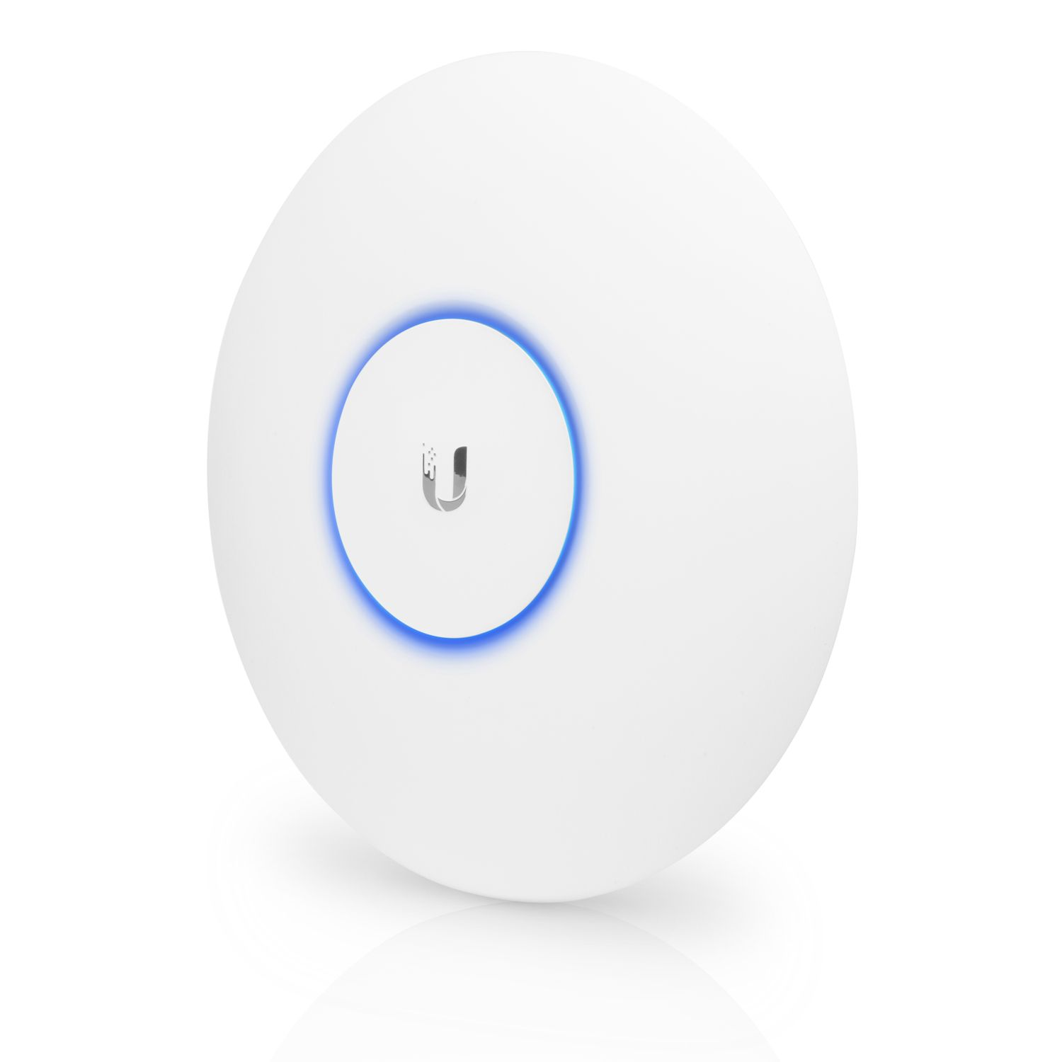 Point d 39 acc s int rieur ext rieur ubiquiti unifi uap ac for Point d acces wifi exterieur