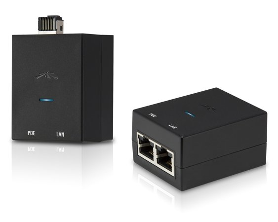 Point d'accès miniature Ubiquiti airGateway