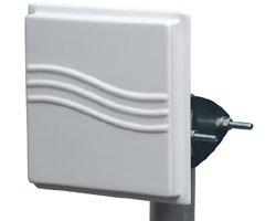 Antenne 5 GHz 19 dBi