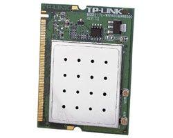 TP-Link TL-WN662G