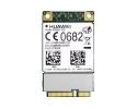 Carte 3G/4G/LoRa
