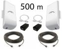 Kits 2.4 GHz