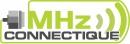 MHz Connectique