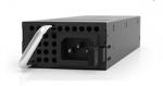 Alimentation secondaire pour EdgePower EP-54V-150W Ubiquiti EP-54V-150W-AC