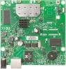 RouterBoard MikroTik RB911G-5HPnD