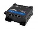 Routeur Industriel LTE 4G/WiFi Teltonika RUT950 Dual SIM