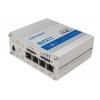 Routeur Industriel LTE 4G/WiFi Teltonika RUTX11 Dual SIM