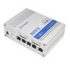 Routeur Industriel LTE 3G/4G/WiFi Teltonika RUTX12 Dual SIM