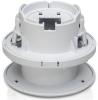 Support plafond UVC-G3-F-C pour Ubiquiti UVC-G3-Flex