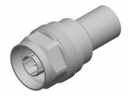 Connecteur à sertir N-Mâle pour CNT-400/LMR-400 Rosenberger 53S101-1N9N5