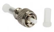 Adaptateur 2.5/1.25 mm pour Stylo laser fibre optique VFL