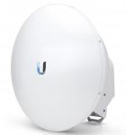 Antenne Parabolique 5 GHz 23 dBi pour airFiber X Ubiquiti AF-5G23-S45