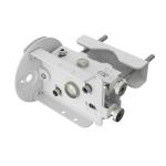 Kit d'alignement de précision Ubiquiti 60G-PM pour AF60 et GBE-LR