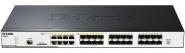 Switch réseau 24 ports SFP D-Link DGS-3120-24SC