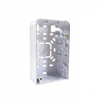 Boîte de jonction pour UniFi UAP In-Wall HD UAP-IW-HD-JB