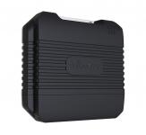 Routeur LTE/LoRa MikroTik LtAP LR8 LTE kit RBLtAP-2HnD&R11e-LTE&LR8