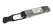 Module QSFP+ MikroTik Q+85MP01D 40 Gbps multimode