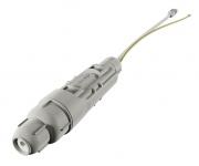 Parafoudre Ethernet RJ45 Extérieur compatible PoE MikroTik RBGESP