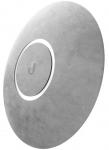 Coque décorative pour Ubiquiti UniFi UAP-nanoHD Béton (Lot de 3) Ubiquiti nHD-cover-Concrete-3