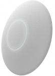 Coque décorative pour Ubiquiti UniFi UAP-nanoHD Tissu (Lot de 3) Ubiquiti nHD-cover-Fabric-3