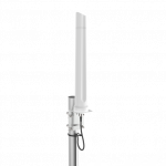 Antenne Omni Marine Multibande WiFi Poynting OMNI-496