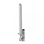 Antenne Omni 2x2 MIMO Multibande WiFi Poynting OMNI-600