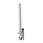 Antenne Omni Multibande WiFi Poynting OMNI-600