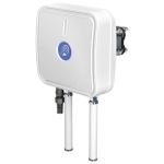 Antenne QuWireless QuMax pour Teltonika RUT360