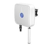 Antenne QuWireless QuMax pour Teltonika RUT240/230