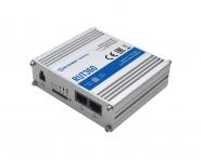Routeur Industriel LTE 4G/WiFi Teltonika RUT360