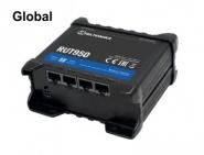 Routeur Industriel LTE 4G/WiFi Teltonika RUT950 Dual SIM (Global)