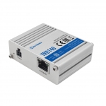 Routeur Industriel LTE 4G Teltonika TRB140