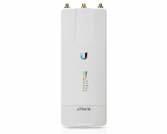 Ubiquiti AirFiber X 2.4 GHz AF-2X