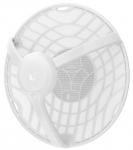 CPE extérieur Gigabit 60 GHz airMAX AC Ubiquiti GigaBeam Long Range (GBE-LR)