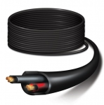 Ubiquiti PC-12 Power Cable, 12 AWG, 305m