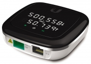 Convertisseur Fibre/Ethernet GPON Ubiquiti UF-Nano